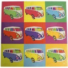 Hippy at heart!  Found it on amazon.
