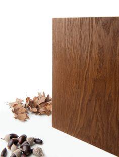 Nuestras maderas cuentan con la máxima durabilidad y resistencia gracias a los aceites y pigmentos naturales que se le aplican.