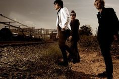 Oh love lyrics Hot Green Day - It's cool song, much awaited its release, and finally it happened! Here's lyrics to songs, I'm very proud that I found it so quickly 21st Century Breakdown, Here Lyrics, Green Day American Idiot, Oh Love, Billie Joe Armstrong, Best Artist, Songs, Couple Photos, Music