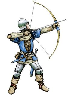 animated medieval soldiers - Поиск в Google