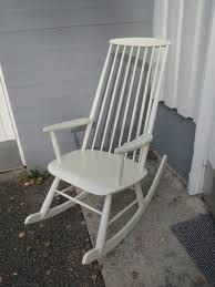 50 luku kotimainen muotoilu - Google-haku Rocking Chair, Furniture, Vintage, Google, Design, Home Decor, Chair Swing, Decoration Home, Room Decor