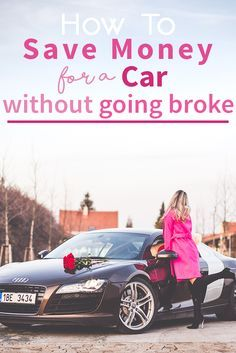 Buying a car is one of the true financial tests - do you buy new Used Finance Save There s a lot to consider! See our tips for how to save money for a car *without* breaking the bank. Aston Martin Vanquish, Maserati Ghibli, Bmw I8, Car Buying Tips, Money Saving Tips, Money Tips, Rolls Royce, Porsche 718, Fuel Efficient Cars