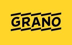 BOND | Grano