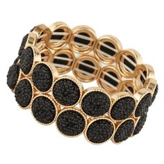 CERIN - accessories's bracelets women's for sale at ALDO Shoes.