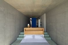 Gallery of House in Achladies / Lydia Xynogala - 5