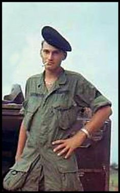 Virtual Vietnam Veterans Wall of Faces | ALBERT L LAZZAROTTO | ARMY
