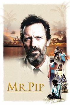 Hacia 1991, durante los primeros compases de la guerra civil que asoló la remota isla de Bougainville (Papúa Nueva Guinea), el señor Watts (Hugh Laurie), un excéntrico hombre blanco, decide reabrir…