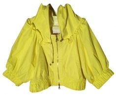 d6ac993987d9 Abbigliamento Donna di marca   lusso a poco prezzo. Videdressing