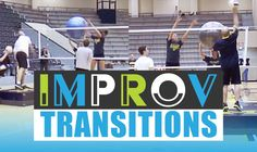Improve defense-to-offense transitions Volleyball Tryouts, Volleyball Skills, Volleyball Practice, Volleyball Quotes, Coaching Volleyball, Girls Softball, Volleyball Players, Girls Basketball, Oregon Ducks Football