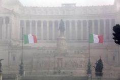 Corriere Roma: ultime notizie Roma e provincia