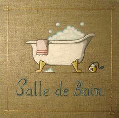 quadro per bagnotableau pour salle de bain formatoformat 20 - Photo Pour Salle De Bain Tableau