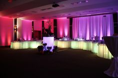 A little party never killed nobody 2015 #HOTELBRATISLAVA #buffettable #event #party