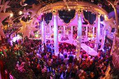 Es Paradis, San Antonio, Ibiza