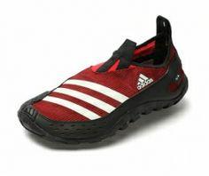low priced 77a2e 48f61 Sepatu Adidas Jawpaw sepatu Adidas