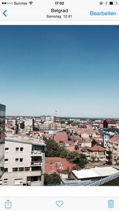 Beograd Belgrade, Cool Bars, Paris Skyline, Places, Travel, Viajes, Trips, Traveling, Tourism
