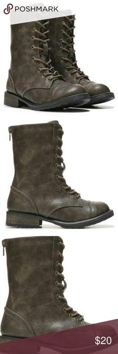 CANDLE: STEVE MADDEN | Boots | Pinterest | Productos, Steve madden y Velas