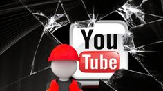 YouTube Video Marketing Techniques udemy courses