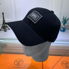 Burberry Logo Applique Cotton Baseball Cap Black Black Baseball Cap, Baseball Hats, Burberry Outlet Online, Cheap Burberry, Hermes, Applique, Logo, Cotton, Shopping