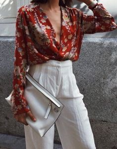 Perfect for the summer. Perfect for smaller chests Get this look in store today.