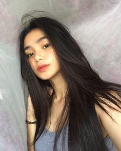 Teen Girl Photography, Korean Men Hairstyle, Filipina Girls, Asian Model Girl, Korean Girl Fashion, Filipina Beauty, Cute Korean Girl, Uzzlang Girl, Bad Girl Aesthetic