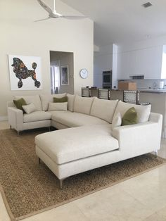 df618c838d16 141 Best Interior Define in the Home images