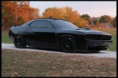 2009 Dodge Challenger R/T Custom  #Mecum #Kissimmee #WhereTheCarsAre