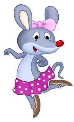 cartoon mouse cooking - Hledat Googlem