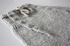 Ravelry: Pure Wool project gallery