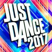 Just Dance 2017 Video Game - Just Dance 2017 is to be available for all modern major consoles as well as a few legacy platforms.