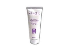 Vivite Aftercare Environmental Protection Sunscreen SPF 30 2.5oz: Vivite Aftercare Environmental Protection Sunscreen SPF 30 2.5oz: The Beauty Place