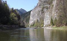 Why Travel to Slovakia?