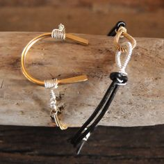 Horseshoe Gift Ideas For Him/ Gifts For Him/ by BareandMe on Etsy