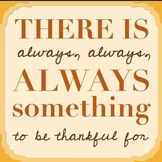Giving Thanks everyday  #thanksgiving #blackthanksgiving #givingthanks #healthyliving #holisticliving #holisticthinking #love #vegan #yogaoffthemat #BrownstoneWellness