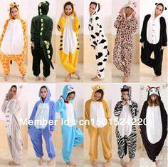 Kostuums on AliExpress.com from $24.69