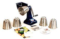 KitchenAid KFP7MB Processor 4cup Mini Bowl -- See this great product.