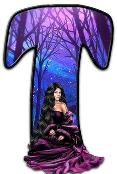 Pretty Females, Fashion Dolls, Mermaid, Disney Princess, Formal Dresses, Disney Characters, Fantasy, Beauty, Dresses For Formal