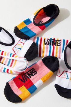 Funky Socks, Cute Socks, Colorful Socks, Birthday Surprise Boyfriend, Birthday Gifts For Girlfriend, Birthday Surprises, Birthday Gifts For Teens, 16th Birthday Gifts, Teen Birthday