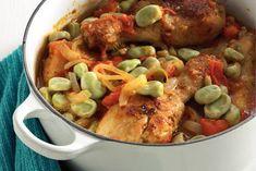 Indian Dessert Recipes, Dinner Recipes, Tajin Recipes, Arabic Food, Arabic Dessert, Arabic Sweets, Molecular Gastronomy, World Recipes, Food Presentation