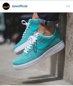 online store 855aa 0a4c5 Nike Shoes For Sale, Running Shoes Nike, Nike Air Force, Nike Air Max