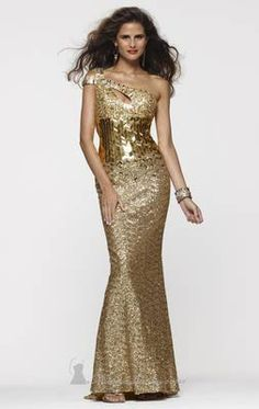 Trends for Prom2013!