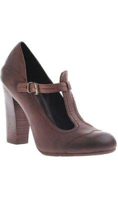 Omen shoe www.shabbyapple.com