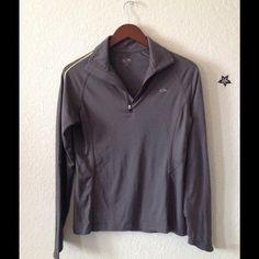 C9 by Champion half zip sweater Lightweight for exercising Champion Tops Sweatshirts & Hoodies