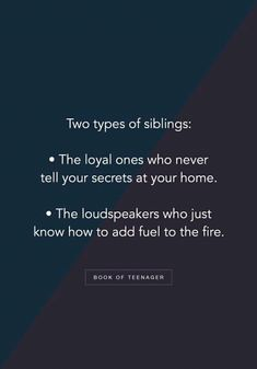 My bro the second one. Sibling Quotes, Bff Quotes, Best Friend Quotes, Mood Quotes, Friendship Quotes, True Quotes, Brother Sister Love Quotes, Brother Quotes, Teenager Quotes About Life