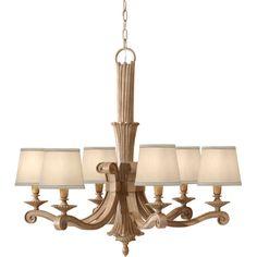16 best wooden chandelier images wood chandelier wooden rh pinterest com