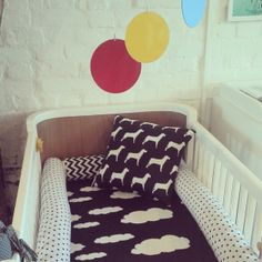 Rian Tricot  Roupas para Casa Linhas Baby,Kids e Teen www.varaldetalentos.blogspot.com foto:Ameise Design