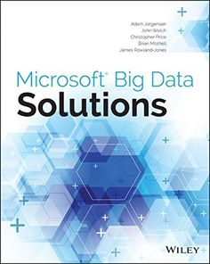 Mastering cloud computing pdf free download recipes to cook microsoft big data solutions pdf download e book fandeluxe Choice Image