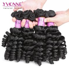 """%http://www.jennisonbeautysupply.com/%     #http://www.jennisonbeautysupply.com/  #<script     %http://www.jennisonbeautysupply.com/%,                  1.Brand Name: Yvonne 2.Material: 100% Human Hair 3.Texture: Fumi Hair Tight Curly 4.Color: Natural Color #1B 5.Length: 12""""-22"""" inch in stock available 6.Weight: 100g/pcs(+/-5g) 7.Packaging: Transport Poly Bag (PVC Bag) As Usual,Accept Package-Customize Any Question,Please Contact Our Sales      1.Yvonne, The Best quality and brand name on…"""