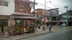 Montañita Ecuador #Montanita #Ecuador #Travel #beach #viajes