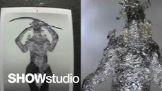 Transformer: Webcam Day Two