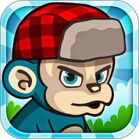Lumberwhack Defend the Wild v1.4.5 [Unlimited Pine...